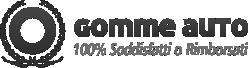 logo_it.png