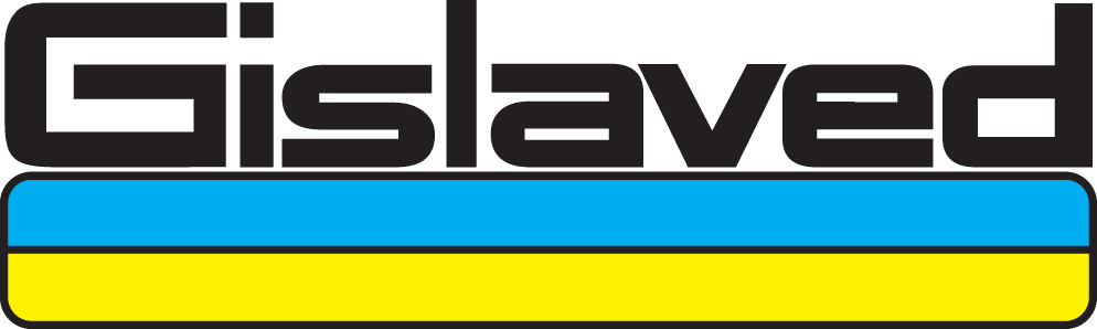 Logo Gislaved