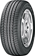 Goodyear Eagle Nct5 255 50 21 106 W FP WSW XL
