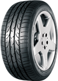 Bridgestone Potenza Re050a 225 50 17 98 Y FSL MFS XL