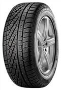 Pirelli Winter 240 Sottozero 255 35 20 97 V XL