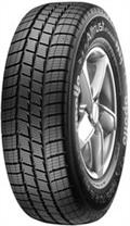 Apollo Altrust Allseason 185 75 16 104/102 R