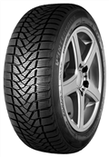 Firestone Winterhawk 3 175 70 13 82 T