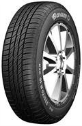 Barum Bravuris 4X4 225 65 17 102 H