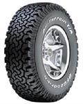 BF Goodrich ALL TERRAIN T/A K0