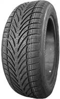 BF Goodrich G-Force Winter 175 70 13 82 T