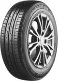 Bridgestone B280 185 65 15 88 T XL