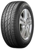 Bridgestone Ep150 195 60 15 88 V DEMO