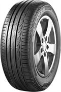Bridgestone Turanza T001 215 40 18 89 W DEMO VW XL