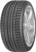 Goodyear Eagle F1 Asymmetric 215 45 17 87 Y FP