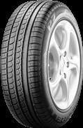 pneumatici pirelli cinturato p7 prove e consigli su pneumatici e gomme per auto. Black Bedroom Furniture Sets. Home Design Ideas