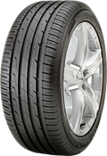 Cheng Shin Tyre Medallion Md-A1 215 60 16 99 V XL