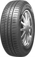 Cheng Shin Tyre Mr61 215 65 15 100 H XL
