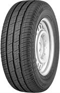 Continental Vanco 2 215 65 16 109/107/10 R C DEMO