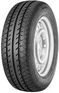 Continental Vanco Eco 205 65 16 107/103 T