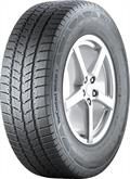 Continental Vancontact Winter 215 65 16 109 R