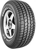 Cooper Radial G/T 235 60 15 98 T RWL