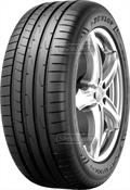 Dunlop Sp Maxx Rt2 Suv 255 50 20 109 Y XL