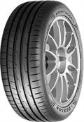 Dunlop Sp Sport Maxx Rt 2 225 35 18 87 Y XL