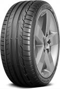Dunlop Sp Sport Maxx Rt 225 35 18 87 Y XL