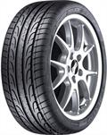 Dunlop Sp Sport Maxx 225 40 18 92 Y DEMO XL