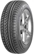 Dunlop Sp Winter Response 165 65 14 79 T