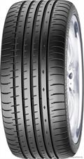 EP Tyres Phi 205 50 15 89 W XL