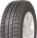 Event tyre Ml 609 175 65 14 90/88 T