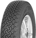 Event tyre Ml698+ 215 70 16 100 T