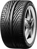 Michelin Pilot Sport 295 25 20 95 Y XL