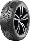 Immagine pneumatico Falken euroall season as210