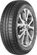 Falken Sincera Sn110 205 55 16 94 H XL