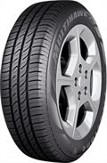 Firestone Multihawk 2 165 65 14 79 T