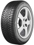 Firestone Multiseason 2 215 55 18 99 V 3PMSF M+S XL
