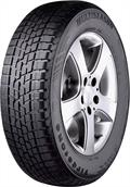 Firestone Multiseason 205 55 16 94 V XL