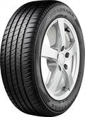 Firestone Roadhawk 225 35 18 87 Y C XL