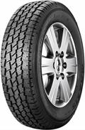 Firestone Vanhawk Winter 2 215 60 16 99 T XL