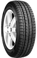 Firestone Vanhawk Winter 215 55 16 93 H