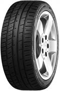 General Altimax Sport 225 50 16 92 Y