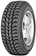 Goodyear Cargo Ultra Grip 215 70 15 109 T