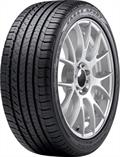 Goodyear Eagle F1 Asymmetric 3 215 40 18 89 Y AO