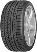 Goodyear Eagle F1 Asymmetric Suv 255 60 18 112 W FP JAGUAR XL