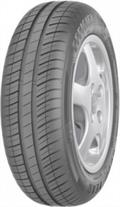 Goodyear Efficientgrip Compact 145 70 13 71 T