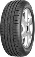 Goodyear Efficientgrip Performance 195 65 15 91 V