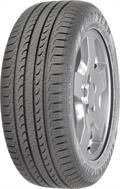 Goodyear Efficientgrip Suv 4X4 215 55 18 99 V M+S XL