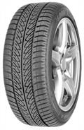 Goodyear Ultra Grip 8 Performance 205 65 16 95 H 3PMSF M+S