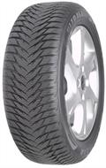 Goodyear Ultra Grip 8 Performance 225 40 18 92 V FP MO XL