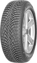 Goodyear Ultra Grip 9 195 65 15 91 T