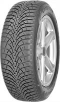 Goodyear Ultra Grip 9+ 175 65 14 86 T XL