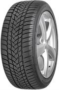 Goodyear Ultra Grip Performance 2 215 55 16 97 V XL